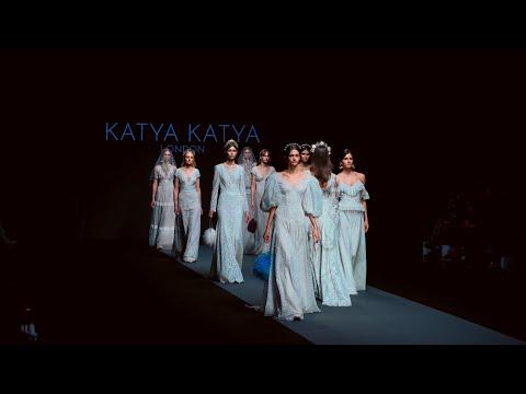 Katya Katya Youtube Video Preview Image