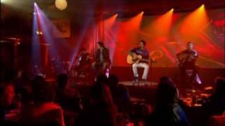 André & Adriano -- Boneca cobiçada -- Vídeo Oficial