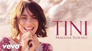 TINI - Confía En Mí (Audio Only)