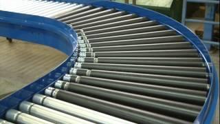 Conveyor Belt Sound Effect [ HD ]