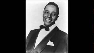 Linger In My arms. Tommy Edwards Rare Ballad from 1954.