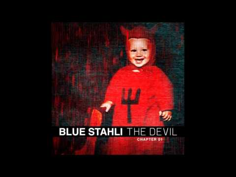 blue-stahli-down-in-flames-the-devil-chapter-1-dylan37373