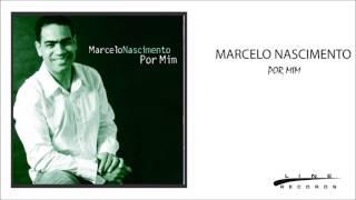 Marcelo Nascimento   A Vitória é Minha