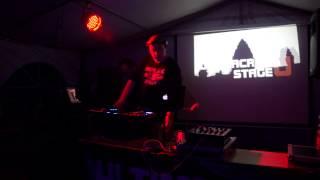 Summer Calls 17.07.2015 - DJ MAZUT