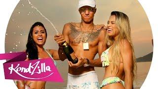 MC Livinho - Bela Rosa (KondZilla)