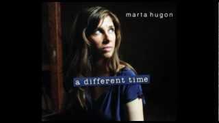 Marta Hugon - Forget Paris