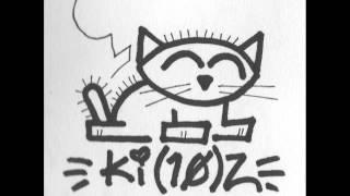 Ki(10)z - Acetaminophen with Codeine