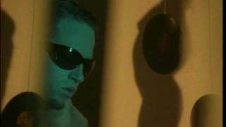 Tom Novy - I House U - Official Video