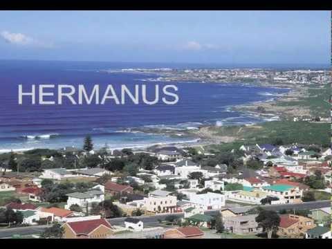 Hermanus View – PROCON Paul Betschart – Properties South Africa – Immobilien Südafrika