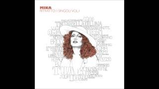 Mina - Io sono il vento (13 - CD1)