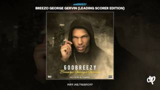 600Breezy - Get It (feat. Al-Doe & Makarel)