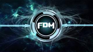 Stereoliez - Body Drop (Eliminate Remix)