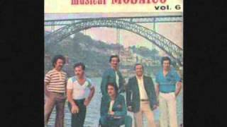 Agrupamento Musical Mosaico - Cecília