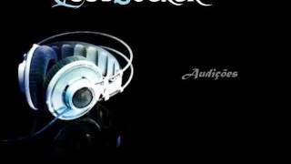 House Music 2011 -(The Bloody Beetroots Warp Afro Dance 20 Willy William)
