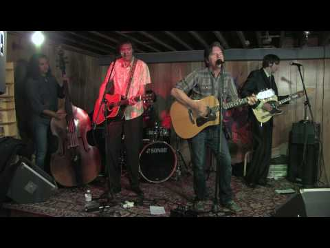 john-doe-and-the-sadies-dawned-on-me-live-at-sonic-boom-records-in-toronto-graeme-phillips