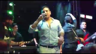 La Cumbita LP - La Cerveza - Rafaga (cover) En vivo