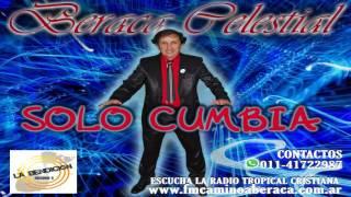 haz llover cumbia cristiana 2016 nuevo