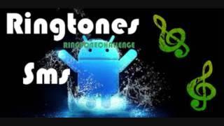 WWE The Rock Iphone Sony Ringtone Theme