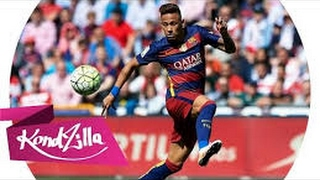 NEYMAR-A GENTE BRIGOU(MC DON JUAN)▶MR PEDRO◀