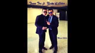 Miguel Sabio Toma Tra ft Nesty el Líder