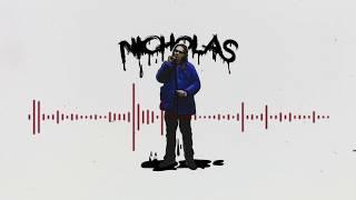 Nicholas - 4Ever