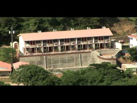 Welcome to San Juan del Sur, Nicaragua – From HomeWorld Nicaragua DVD