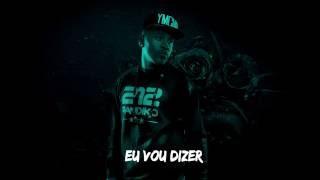 Jey V - Hoje É Tudo Nosso (Official Lyric Video)
