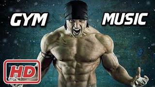Best Workout Music Mix #1 | Electro House, EDM, Trap | Gym Training Motivation Music
