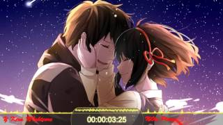 Nightcore - By Your Side