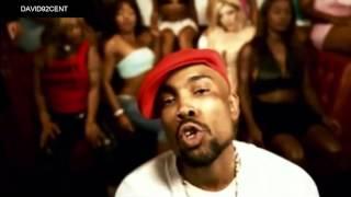 "Big Proof ft. 2pac - ""Juicy"" [ New Remix 2012 ]"