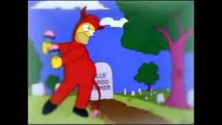 Siniestro Total - Bailaré sobre tu tumba