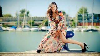 Alexander Turok & Sarah Russell - Take Me Back (Subtitulada Al Español)