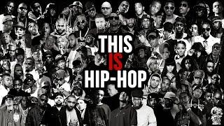 Piano/Sad/Emotional Hip Hop, Trap & Rap Instrumental Beat #15 [ROYALTY FREE] (prod. MK Project)