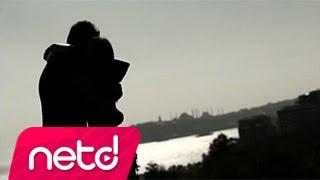 Elif Yoldaş - Aşk