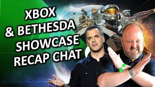 Microsoft\'s Aaron Greenberg isn\'t Sorry Starfield is an Xbox Exclusive