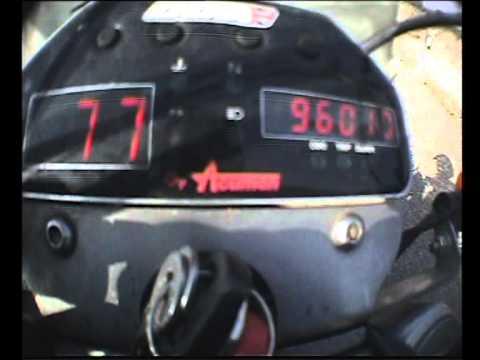 MXA   5   18Oct Morocco 39