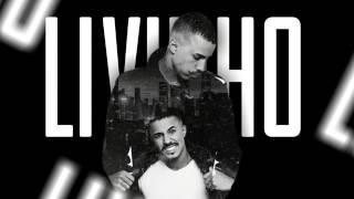 MC Livinho - Pata de Camelo (Perera DJ) Lançamento 2017