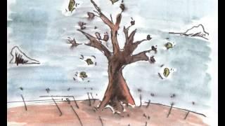 Lilac breeze - Eels cover