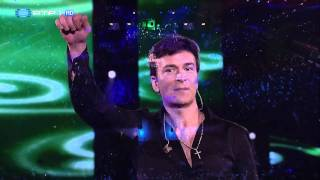 Tony Carreira - Depois de Ti HD