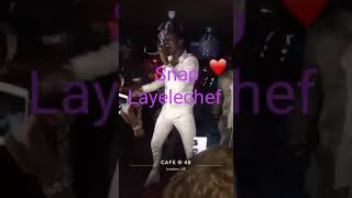 WALLY SECK  dance Nga Bayi yay Bayi Bay heure boula Sokhla