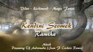 Kendini Sevmek-Ramtha