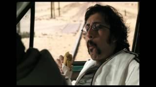 McDonald's Egypt / Menu Five  6 (2008)