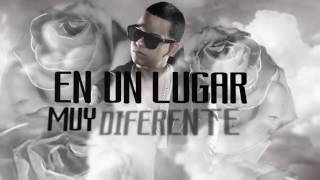 J Alvarez ft Darkiel - De Una Forma Diferente  remix official video Lyrics ,letra
