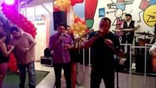 Tiririca continua cantando Roberto Carlos