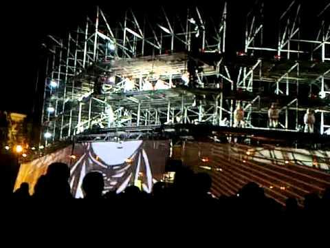 Гогольфест 2010 – Відеоперфоманс