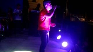 Banda Arraso em Batateira- (Batateira Folia )- Música- Arvore de Edson Gomes