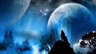 zoe luna con letra