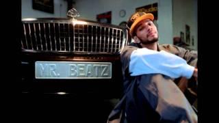 Swizz Beatz - Get No Better