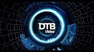 【Dubstep】Lock N Bounce - UFO VIP [Official Video Premiere]