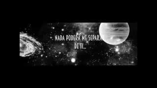 Teu Perdão - Daniela Araújo [CristaoLyrics]